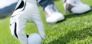 Summer Golf Getaways