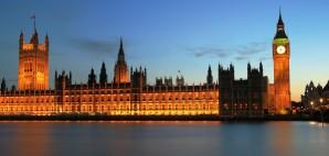 London, Big Ben © Sylvaindeutsch | Dreamstime