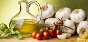 Italian © aprilante | iStock crop