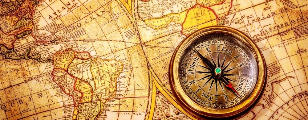 vintage map cookelma dreamstime