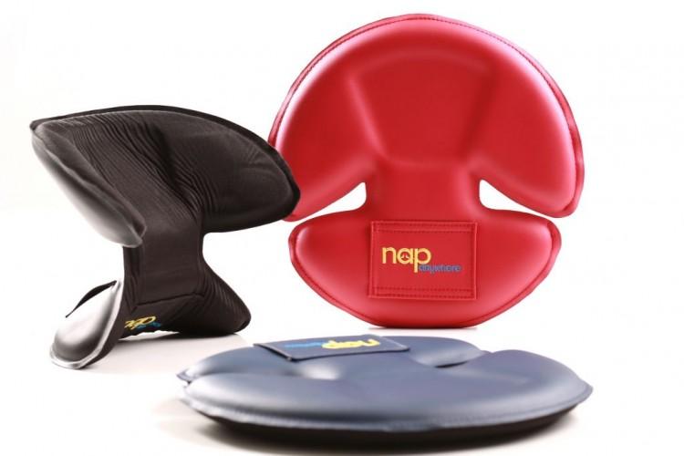© Nap Anywhere