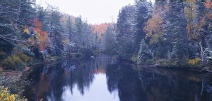Adirondack State Park, New York © Americanspirit | Dreamstime