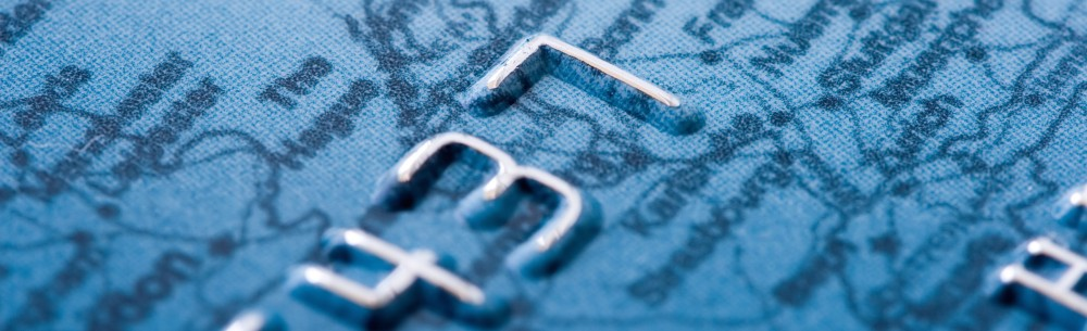 Credit Card © Yurok | Dreamstime
