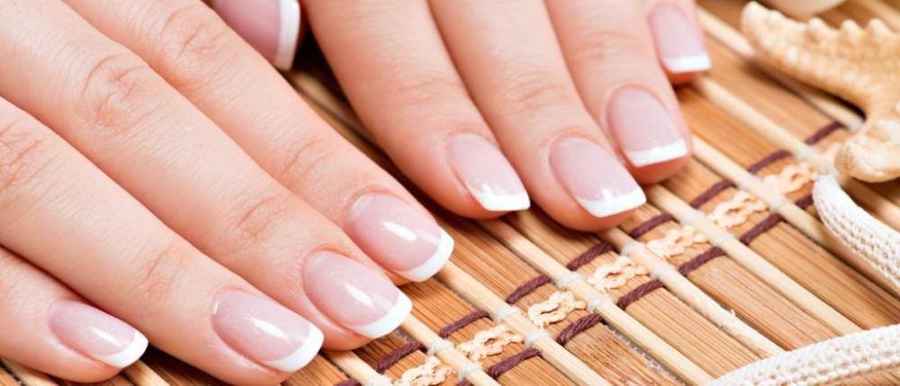 Nails © Valua Vitaly | Dreamstime