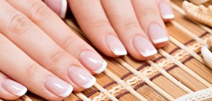 Nails © Valua Vitaly | Dreamstime