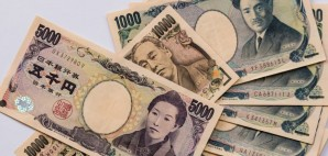 Japan cash money currency Japanese Yen © Pstedrak | Dreamstime