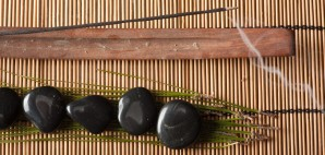Korean Sauna © Stockhouse | Dreamstime
