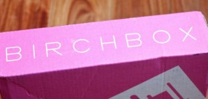Birchbox © Angie Six | Flickr