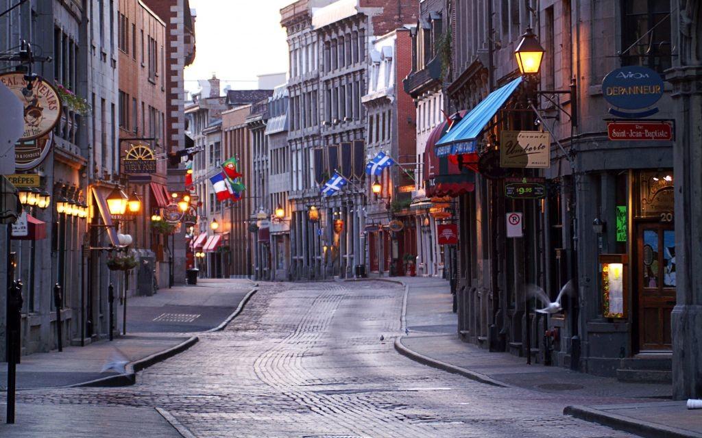 Trazee Travel | Springtime Festivals to Attend in Montreal ... Beauregard S