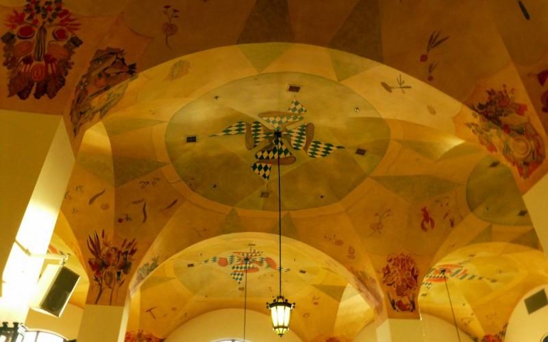 Hofbrauhaus, Las Vegas, Nevada © ActiveSteve | Flickr