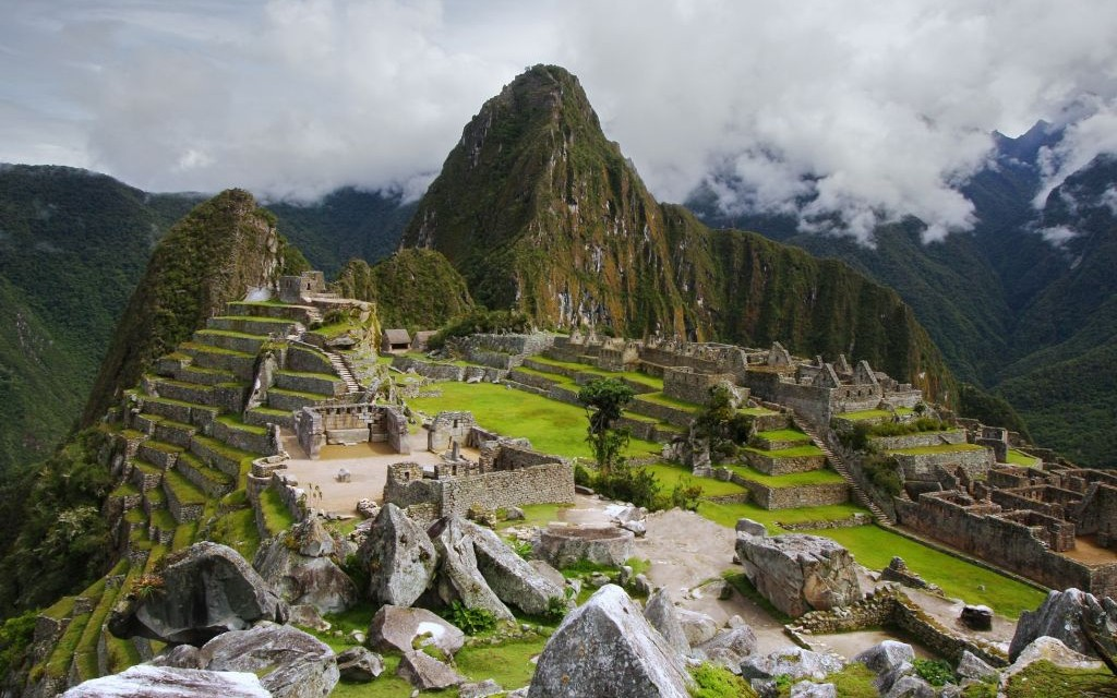the incan empire one of the most memorable ancient cultures The inca culture is part myth and part peruvian history without any written records, the inca culture becomes almost like a legend here's a people that existed for a three hundred year span and ruled almost all of south america for about one hundred years.