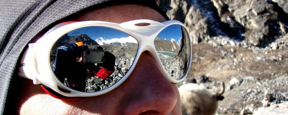 glacier sunglasses 4qkr  julbo explorer glacier sunglasses