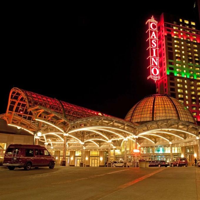 casino lakeside resort iowa