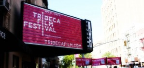 Tribeca Film Festival, New York City © Troy Tolley | Flickr