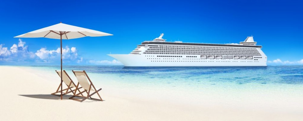 Trazee Travel Meet Your Soul Mate On A High Seas Cruise Trazee Travel