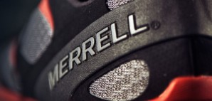 Merrell Shoes © Aurimas | Flickr