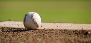 Baseball © Michael Flippo | Dreamstime 6710893