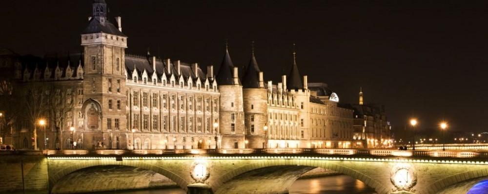 Hotel Paris Bastille Paris France