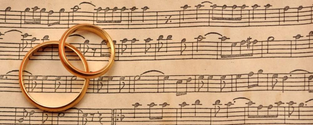 Trazee Travel | Alternative Ceremony Music for your Wedding - Trazee ...