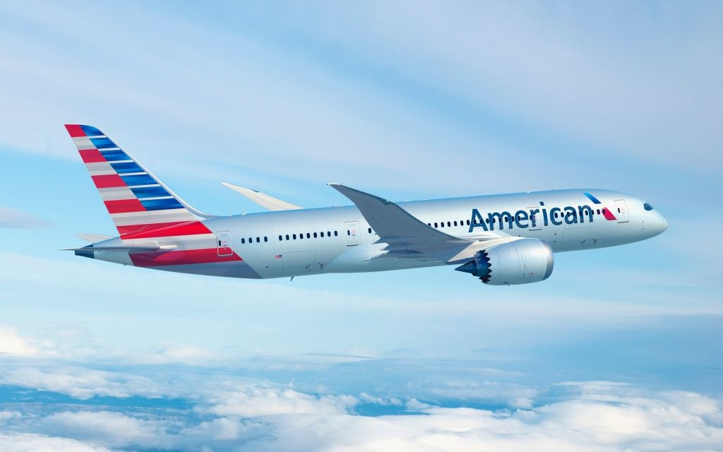 NEW_787_aircraft_masterimage © American Airlines