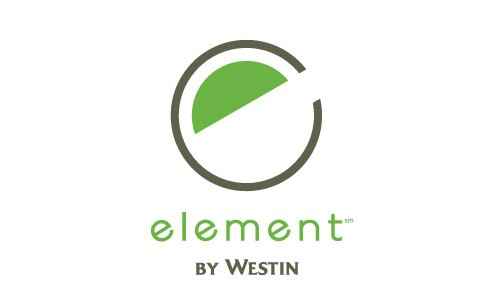 elmpms-68753-Brand logo SPOT color Click on thumbnail for more © Element by Westin