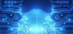 Digital Brain © Kran Kanthawong | Dreamstime 48306788