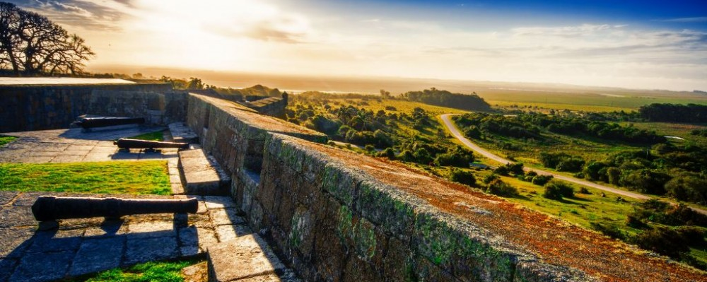 Trazee Travel Top 5 National Parks In Uruguay Trazee