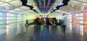 Airport © Joao Virissimo | Dreamstime 6353713