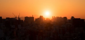 Tokyo, Japan © Vapadi | Dreamstime 57864995