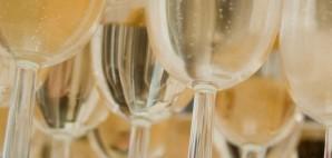 Champagne © Roy Janssen | Dreamstime 9379466