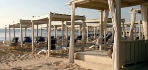 Playa del Carmen, Mexico © Jennifer Stone   Dreamstime 4863019