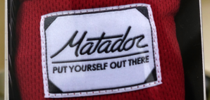 Matador Pocket Blanket © Jasper Lee | Flickr