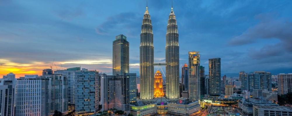 11 Amazing Things To Do in Kuala Lumpur, Malaysia - YouTube