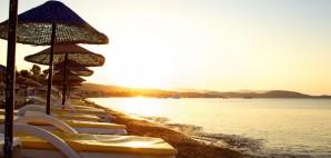 Beach © Stefan Dahl Langstrup | Dreamstime 26058674