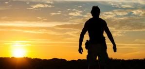 Sunset Explorer © Czuber | Dreamstime 49609402