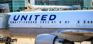 United Airlines © Richair | Dreamstime 58042396