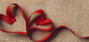 Valentine's Day © Vladimirs Prusakovs | Dreamstime 49015949