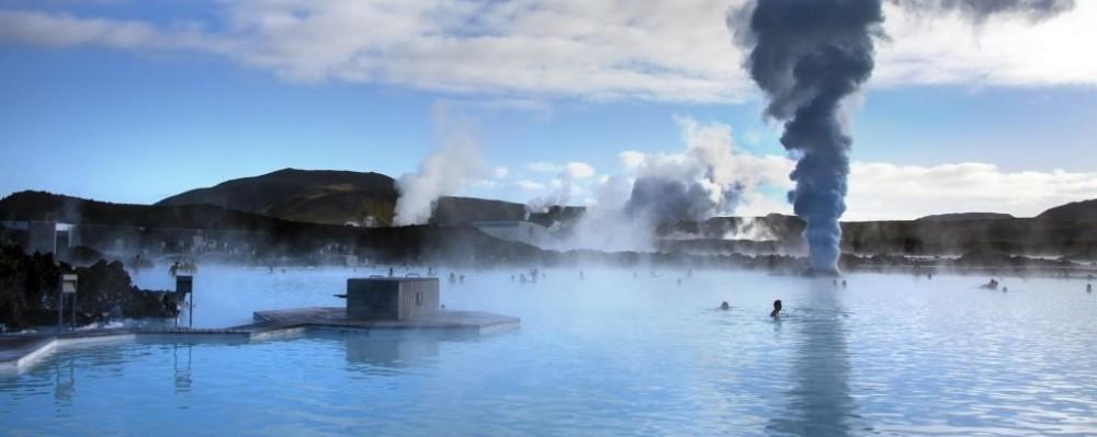 Trazee Travel Blue Lagoon In Iceland Trazee Travel