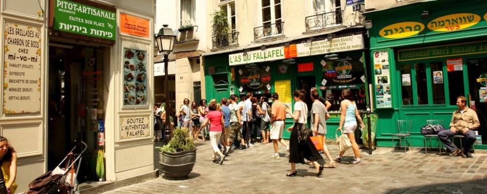 trazee travel top 5 vegan restaurants in paris   trazee