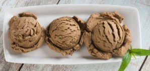 Ice Cream © Wong Yu Liang | Dreamstime 61027817