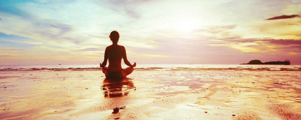 Yoga © Anyaberkut   Dreamstime 61351278