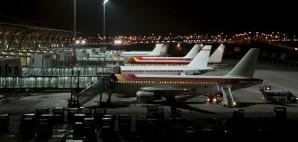 Airport © Oleg Ivanov | Dreamstime 4533909