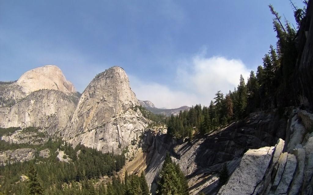 Zuma Ridge Trail, California © Jeremy | Flickr