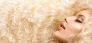 Blonde Hair © Subbotina | Dreamstime 28763618