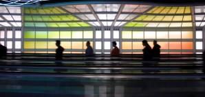Chicago O'Hare International Airport, Illinois © George Burba | Dreamstime 20914262