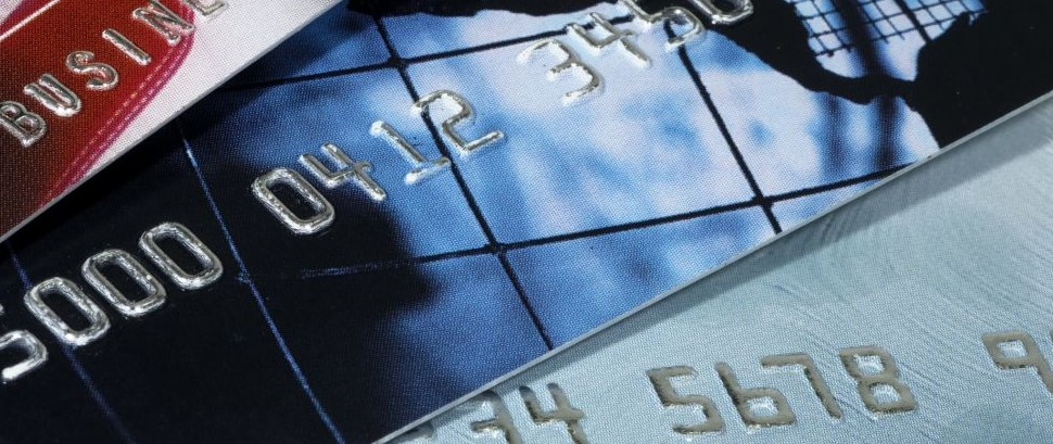 Credit Cards © Dana Rothstein | Dreamstime 999796