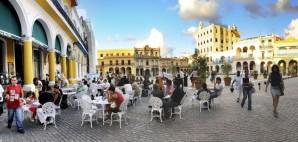 Havana, Cuba © Roxana González | Dreamstime 12285540