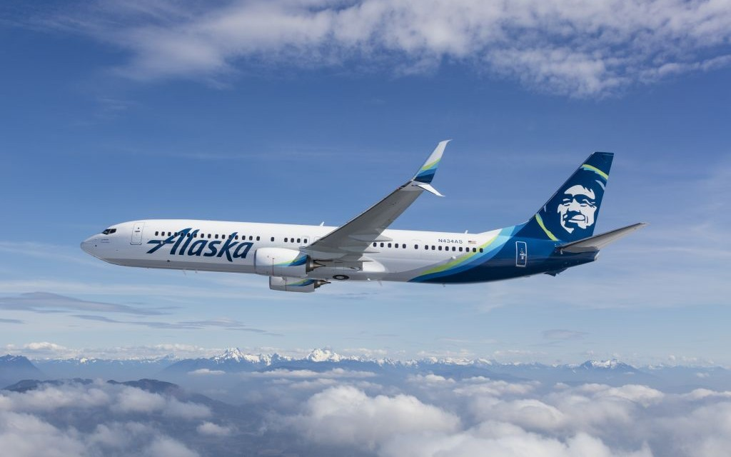 _16A1771r (2) Alaska Airlines