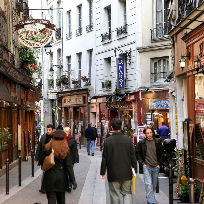 20128145 Paris France