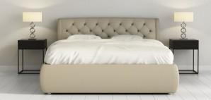 Bed © Mihalis Athanasopoulos | Dreamstime 33049817